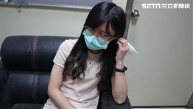 衛生福利部台北醫院耳鼻喉科李家萱醫師表示,聽力受損並不是只有年紀大、退化才會發生。(圖/台北醫院提供)