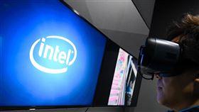 下台負責!英特爾7奈米慘輸台積電 首席工程師被開除(圖/翻攝自Intel臉書)