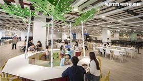 桃園店6大亮點曝 鄉民驚問:IKEA是不是不想再演了?(圖/IKEA提供)