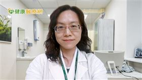 張文君醫師提醒,如果經痛變得嚴重或是疼痛時間變長,就應該提高警覺,主動尋找專業婦產科醫師診斷,及早發現及早治療。