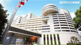 不受出售影響!台北王朝大酒店推三倍券住兩晚1.1折