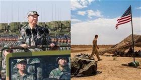 台灣,中國,美國,戰爭,處境,未來,PTT