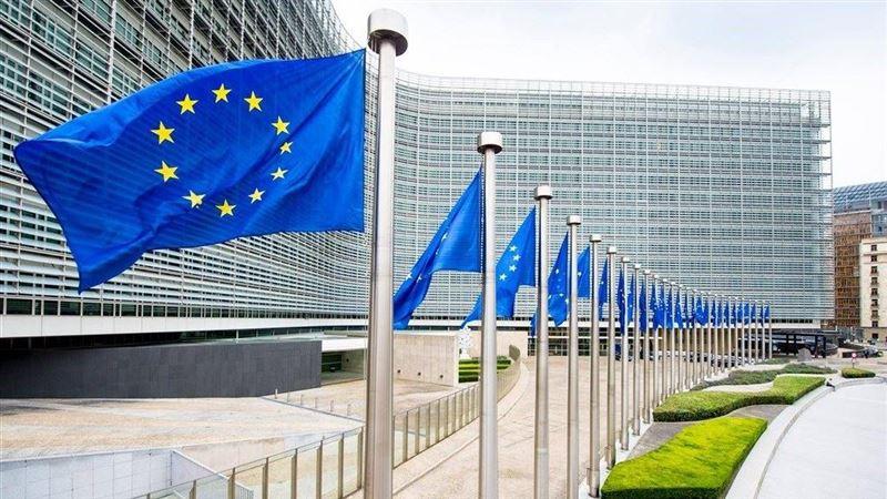 欧洲议会压倒性通过 欧台政治合作报告