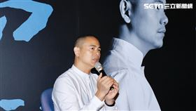 初心,江振誠,紀錄片,名廚,André Chiang,Restaurant ANDRE 圖/記者林聖凱攝影