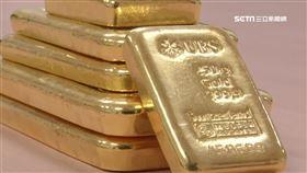 黃金,金價
