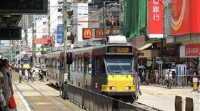 會後悔沒去過香港嗎?(圖/翻攝自Pixabay)