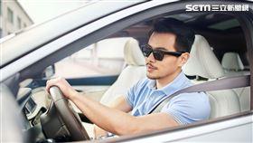 Bose太陽眼鏡結合精品風格和實用科技(圖/品牌提供)