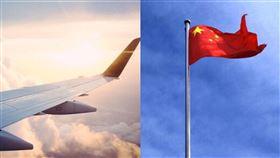 台灣長輩為何那麼愛去大陸旅遊啊?(組合圖/翻攝自Pixabay)