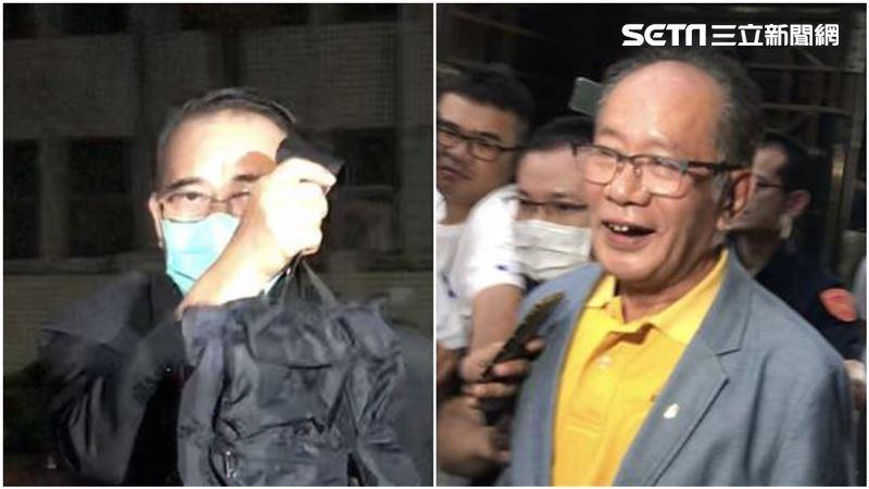 台灣6立委涉貪千萬!中國人驚呆了…一句話爆「暗黑真相」