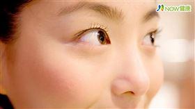 名家專用/NOW健康/陳建業醫師表示,因為亞洲黃種人與西方白人不一樣,針對亞洲人鼻整形影響整體顏值的關鍵,歸納出4大重點。(勿用)