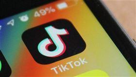 TikTok,抖音,示意圖/翻攝自Pixabay