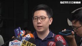 王浩宇 說明 兩顆子彈 恐嚇信件