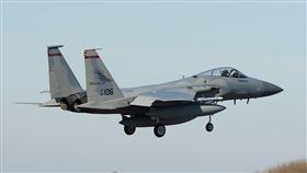 F15(維基百科)