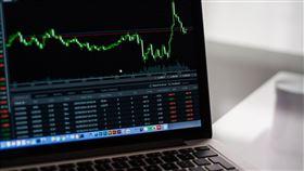 股市,股票,理財,投資(圖/翻攝自pixabay)