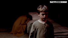20名病童半夜集體中邪!《6號鬼病床》揭兒童病院驚悚靈異事件!(圖/威視電影提供)
