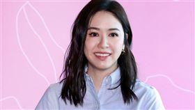 蔡依珊  記者邱榮吉攝影