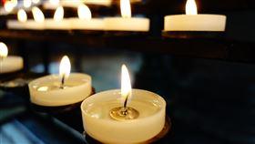 求婚,蠟燭,著火,男友,安全,返家