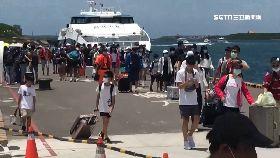 遊澎湖嗆聲0700(DL)