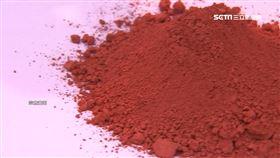鉛中毒、硃砂、鉛丹、洪東榮