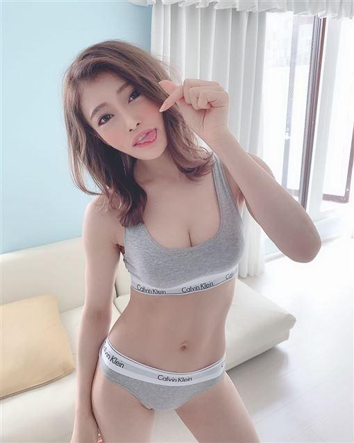 ID-2709416