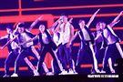 周興哲《你,好不好 巡迴演唱會 DELUXE》。(圖/記者林聖凱攝影)