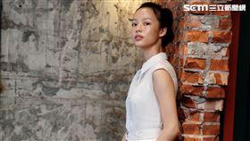 哈囉少女,王渝屏,心機,霸凌 圖/記者林聖凱攝影