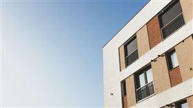 風水,公寓,客廳,房間(圖/翻攝自unsplash)
