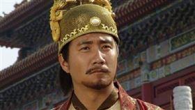 ▲朱元璋(圖/翻攝自百度百科)