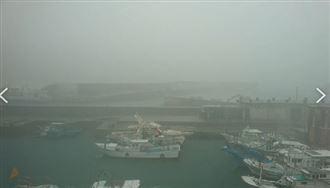 米克拉甩雨彈 這縣市雨量破2百毫米