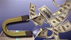 ▲生肖;發財;啦啦隊(圖/翻攝自pixabay)
