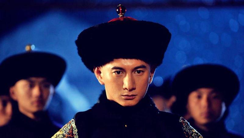 他替雍正清除九阿哥!折磨手段超狠 下場慘被皇帝連斬2次