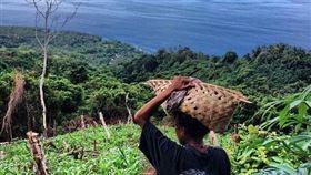 不顧疫情升高 巴布亞紐幾內亞總理將結束封城(圖/翻攝自巴布亞紐幾內亞駐台商務代表處臉書)