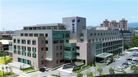 聯合報大樓(圖/翻攝自google map)