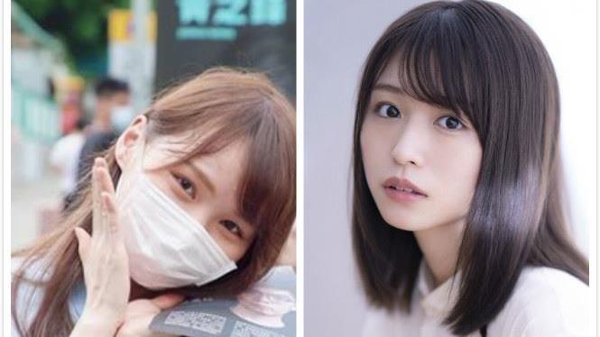 周庭案引爆日本輿論 前偶像中文聲援