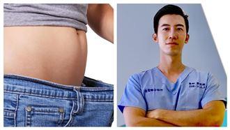 超夯168斷食 醫提醒:3種人不宜
