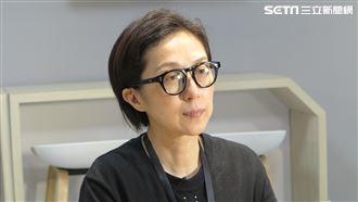 《小兒子》跨界創音樂專訪總監黃韻玲