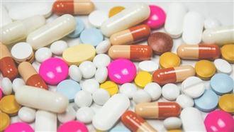 羅霈穎疑用藥過量 專家揭致命關鍵