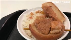 阿興魯肉飯/魚漿夫妻授權提供(其他新聞不要使用喔,謝謝)