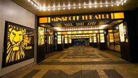 百老匯聯盟宣布,至少在2021年1月3日以前,仍得持續停止音樂劇製作。
