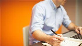 人際關係,職場,同事(翻攝自 Pixabay)