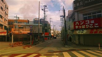 沖繩6指標全達最高 疫情爆炸性擴大