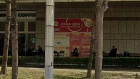 ▲雲林虎尾「金旺旺彩券行」、台北市「喜樂彩券行」、台北市「飛利彩券行」。(圖/翻攝自Google地圖)