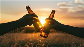 啤酒(Pixabay)