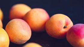 水蜜桃,翻攝自pexels