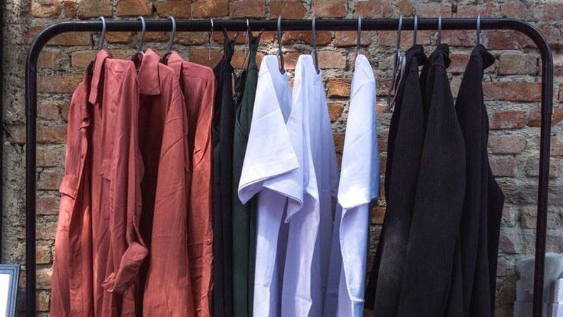 怕「撞鬼」這6款衣別穿 恐被當同類