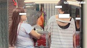 刑事局破獲車手集團,發現集團為規避刑責,竟找來2名孕婦擔任車手。翻攝畫面
