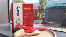 防疫新生活 日本篇 長壽之國的腸胃保健新風潮—納豆益生菌