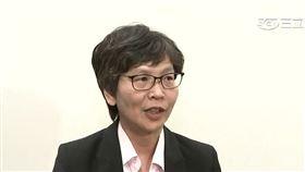 傳逼退三位副市長 蔡壁如:我不過問人事
