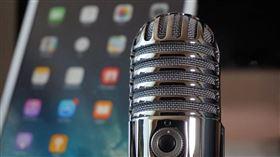 Podcast,示意圖/翻攝自Pixabay