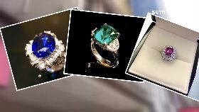詐珠寶夫妻1800